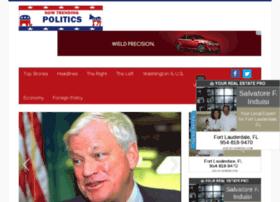 nowtrendingpolitics.com