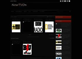 nowtvon.blogspot.com
