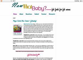 nowwhatbaby.blogspot.com