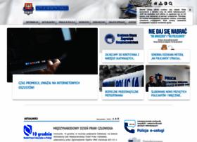 nowy-targ.policja.gov.pl