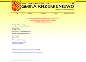 nowybip.krzemieniewo.pl