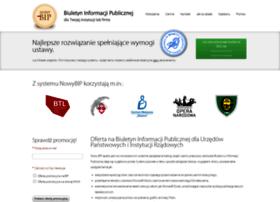 nowybip.pl