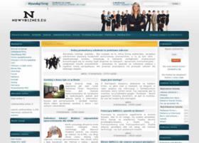 nowybiznes.eu