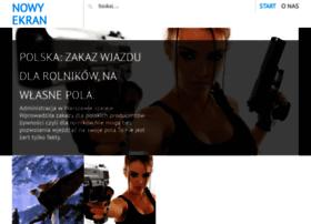 nowyekran.mlblogs.com