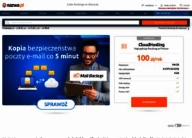nowyhosting.pl