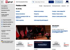 nowyjork.msz.gov.pl