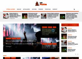 nowykurierplonski.pl