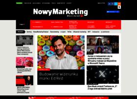 nowymarketing.pl