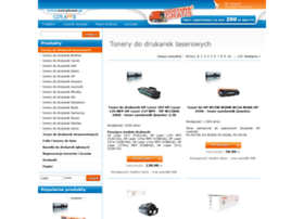 nowytoner.pl