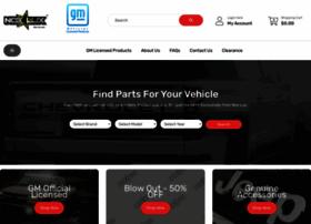 nox-lux.com