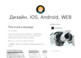 noxblog.ru