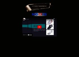 noxis.com.tr