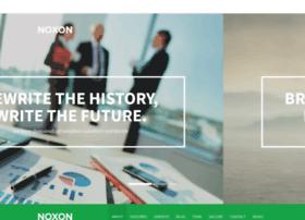 noxontel.com