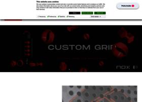 noxsport.es
