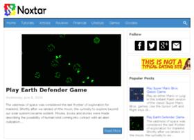 noxtar.com