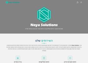 noya-solutions.com