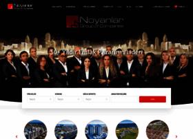 noyanlar.com