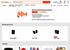 noytextile.en.alibaba.com