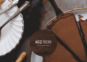 noz-moscada.com