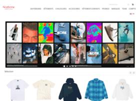 nozbone.com