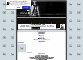 nozomikeimusho.forumsactifs.com
