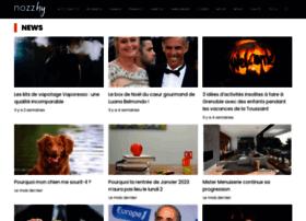 nozzhy.com