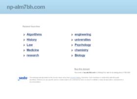 np-alm7bh.com