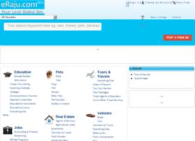 np.eraju.com
