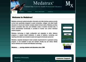 np.medatrax.com