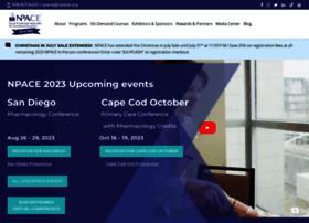 npace.org