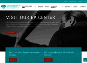 npaihb.org