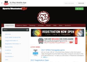 npbasa.sportssignupapp.com