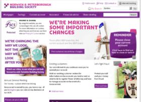 npbs.co.uk