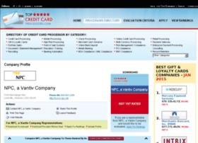 npc-a-vantiv-company.topcreditcardprocessors.com