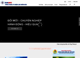 npc.com.vn