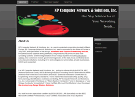npcomputers.net