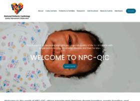 npcqic.org