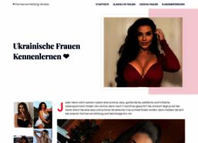 npd-blog.info