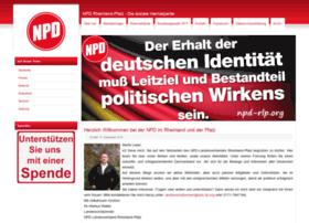 npd-rlp.de