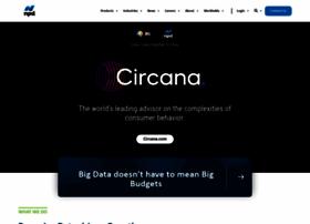 npdgroupblog.com