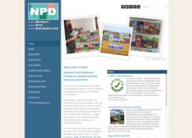 npdnorth.co.uk