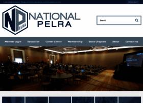 npelra.org