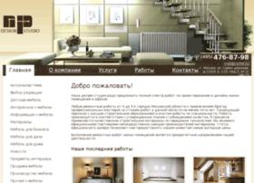 npflat.ru