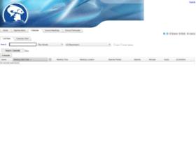 npfmc.legistar.com
