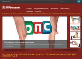 npfond.ru