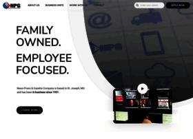 npgco.com