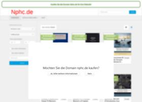 nphc.de