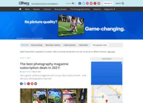 nphotomag.com