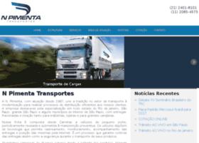 npimenta.com.br