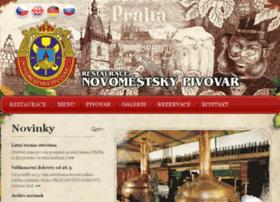 npivovar.cz
